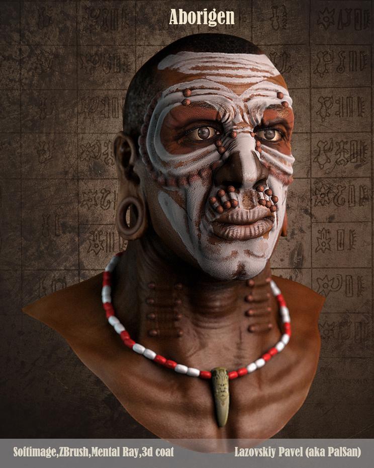 скачать абориген торрент - фото 11